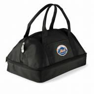 New York Mets Potluck Casserole Tote