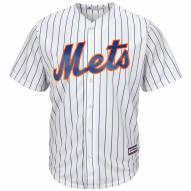New York Mets Replica Home Baseball Jersey