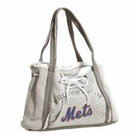 New York Mets Retro Hoodie Purse