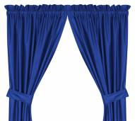 New York Mets Curtains