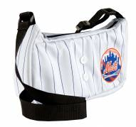 New York Mets Team Jersey Purse