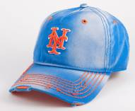 New York Mets U2 Baseball Hat