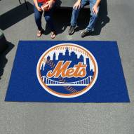 New York Mets Ulti-Mat Area Rug