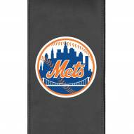 New York Mets XZipit Furniture Panel