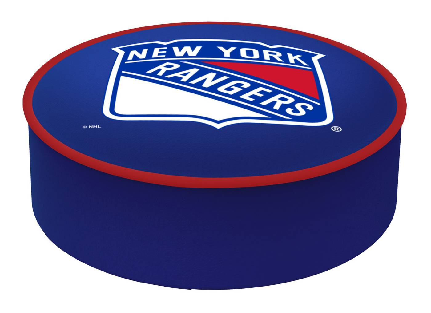 New York Rangers Bar Stool Seat Cover : new york rangers bar stool seat covermainProductImageFullSize from www.sportsunlimitedinc.com size 1000 x 833 jpeg 73kB