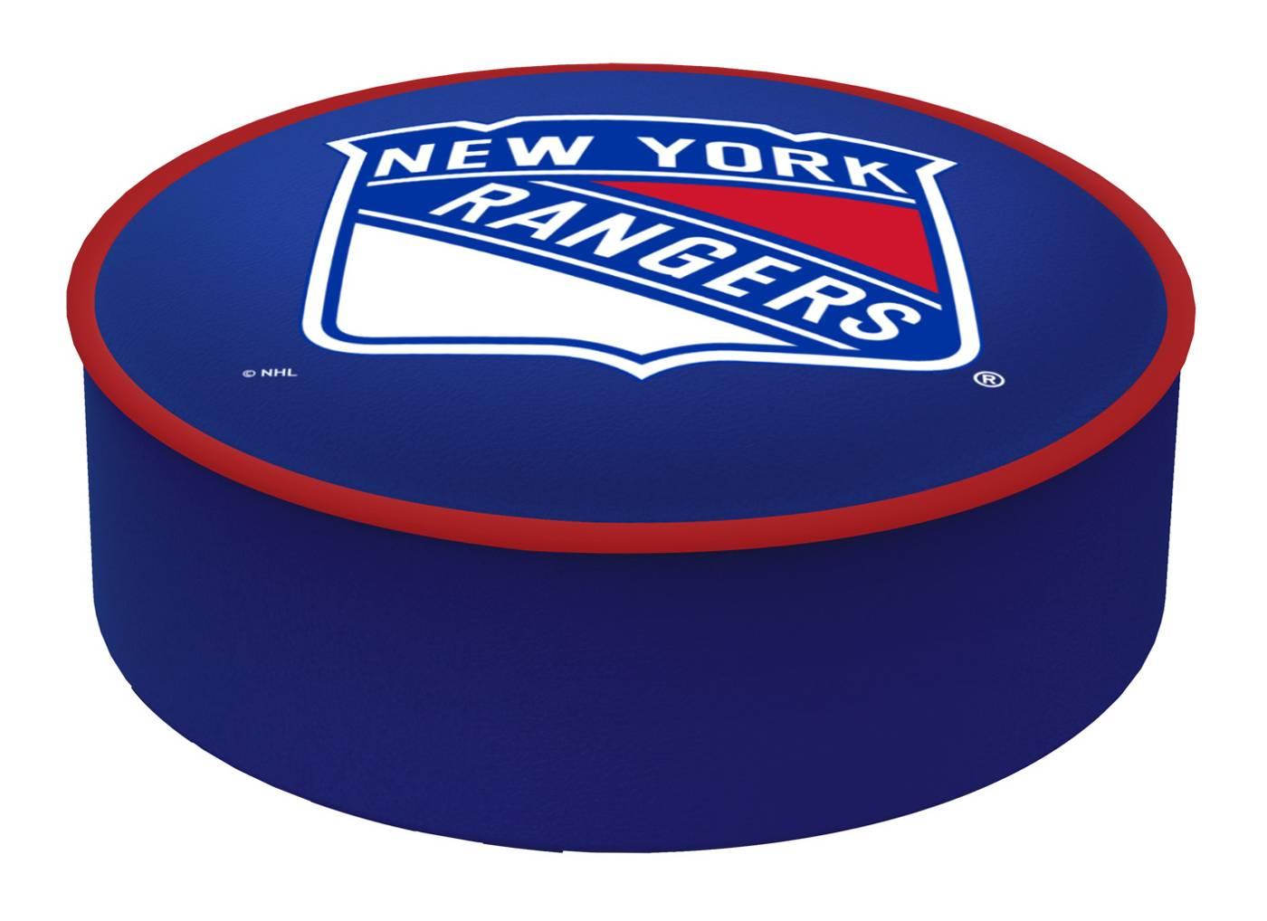 New York Rangers Bar Stool Seat Cover : new york rangers bar stool seat covermainProductImageFullSize from www.sportsunlimitedinc.com size 1000 x 833 jpeg 73kB