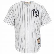 New York Yankees Cooperstown Replica Baseball Jersey