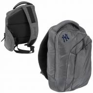 New York Yankees Game Changer Slingpack