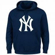 New York Yankees Scoring Position Hoodie