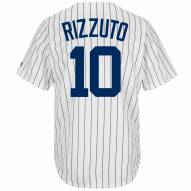 New York Yankees Phil Rizzuto Cooperstown Replica Baseball Jersey