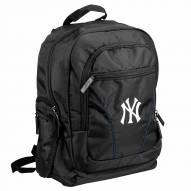 New York Yankees Stealth Backpack