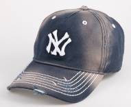 New York Yankees U2 Baseball Hat