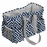 New York Yankees Weekend Bag