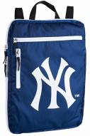 New York Yankees Wide Backsack
