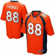 Nike NFL Denver Broncos Demaryius Thomas Youth Replica Football Jersey