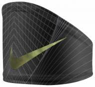 Nike Pro Dri-Fit Supernova Skull Wrap