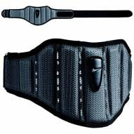 Nike Structured Weight Lifting Belt
