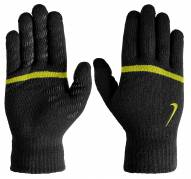 Nike Youth Knitted Tech Grip Gloves