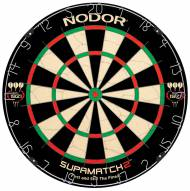 Nodor Supamatch2 Dartboard