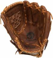 "Nokona Classic Walnut 13"" Baseball Glove - Right Hand Throw"