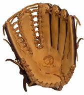 "Nokona S7 Alpha Select Adult 12.25"" Outfield Baseball/Softball Glove - Right Hand Throw"
