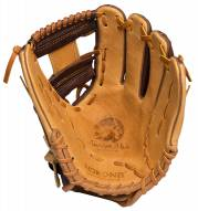 "Nokona SV1 Alpha Select Youth 11.25"" Baseball/Softball Glove - Right Hand Throw"