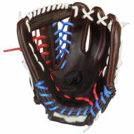 "Nokona X2 200POP Youth 11.25"" Baseball Glove - Right Hand Throw"