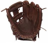 """Nokona X2 BUCKAROO 1150 11.5"""" Baseball Glove - Right Hand Throw"""