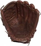"Nokona X2 ELITE 1200 12"" Baseball Glove - Right Hand Throw"