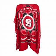 North Carolina State Wolfpack Caftan
