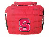 North Carolina State Wolfpack Cooler Bag