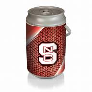 North Carolina State Wolfpack Mega Can Cooler