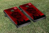 North Carolina State Wolfpack Trailblazer Cornhole Game Set