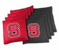 North Carolina State Wolfpack XL Bean Bags