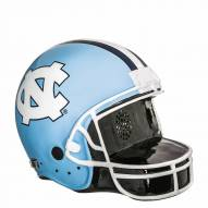 North Carolina Tar Heels Landscape Melodies Helmet Bluetooth Speaker
