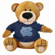 North Carolina Tar Heels Loud Mouth Mascot Speaker