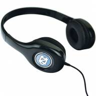North Carolina Tar Heels Over the Ear Headphones