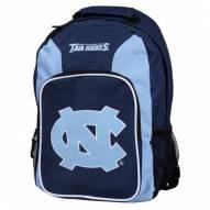 North Carolina Tar Heels Southpaw Backpack