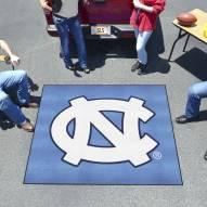 North Carolina Tar Heels Tailgate Mat
