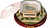 North Carolina Tarheels Dean Dome Building Figurine