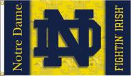 Notre Dame Fighting Irish Premium 2-Sided 3' x 5' Flag