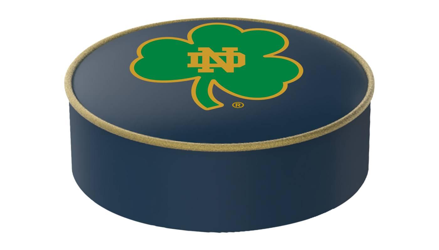 Notre Dame Fighting Irish Shamrock Bar Stool Seat Cover : notre dame fighting irish shamrock bar stool seat covermainProductImageFullSize from www.sportsunlimitedinc.com size 1000 x 833 jpeg 55kB