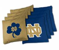 Notre Dame Fighting Irish XL Bean Bags