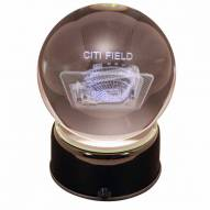 New York Mets Citi Field Crystal Ball