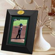 Oakland Athletics Black Picture Frame