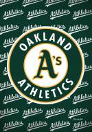 Oakland Athletics EverGreetings
