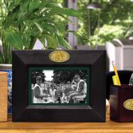Oakland Athletics Landscape Picture Frame