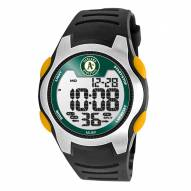 Oakland Athletics Mens Training Camp Watch