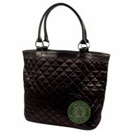 Oakland Athletics Sport Noir Quilted Tote