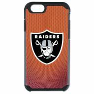 Oakland Raiders Football True Grip iPhone 6/6s Case